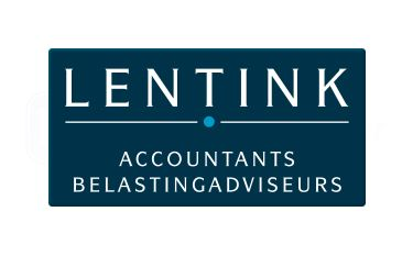 Lentink Accountants / Belastingadviseurs