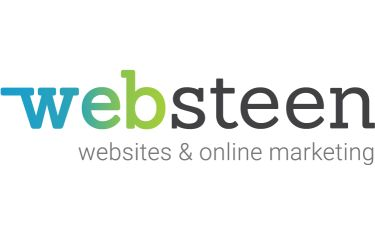 Internetbureau Websteen - Websites & Online Marketing